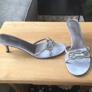 A. Marinelli Heels
